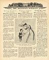 Rogers Mother Habit 1914.jpg