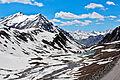 Rohtang Pass 2011 IMG 2344 (6890863913).jpg