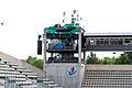 Roland-Garros 2012-IMG 3818.jpg