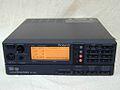 Roland SC-88.jpg
