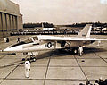 Roll out of the F-111B.jpg