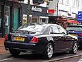 Rolls-Royce Ghost (16534986827).jpg