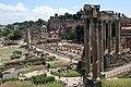 Roma 1007 24.jpg