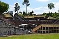 Roman Theatre, Augusta Raurica, Switzerland (9219706851).jpg
