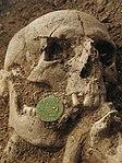 Roman burial.jpg