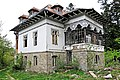 Romania-1744 - Villa Caprita in Ruins (7663977930).jpg