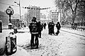 Romania-snow-people-orthodox-eve-christmas-2017.jpg