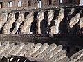 Rome (29094554).jpg