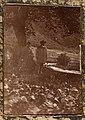 Romsdalen, 1896 (4478735366).jpg