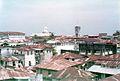 Roofs of Zanzibar stone town (3067338085).jpg