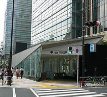 Roppongi-Sta-7.JPG