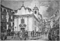 Roque Gameiro (Lisboa Velha, n.º 13) Largo da Saúde e Rua da Mouraria 1.png