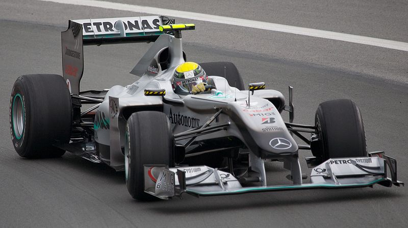 Archivo:Rosberg Canadian GP 2010 (cropped).jpg