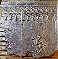 Roscheiderhof takenplatten magazin 45 FragementChristophoros H1a.jpg