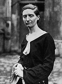Rose Celli 1933.jpg