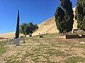Rose Hill Cemetery, Antioch, California 02.jpg