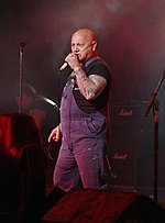 Angry Anderson Rose Tattoo - Angry Anderson.jpg