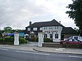 Rose and Crown, Louth Road, Scartho - geograph.org.uk - 860431.jpg