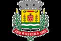 Roseira brasao.png