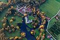 Rosendahl, Schloss Varlar -- 2014 -- 4141.jpg