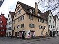 Rosenstraße17 Schorndorf.jpg