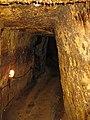 Rosia Montana Roman Gold Mines 2011 - Galleries-4.jpg