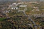 Roslags-Näsby-Täby - KMB - 16001000419684.jpg