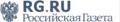 Rossiskaja gazeta logo 2012.png