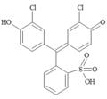 Rosso di clorofenolo.PNG