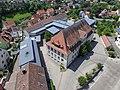 Rosstal2017-06-11 18 Grundschule.jpg