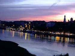 Rostov-on-don quay 2008 0607 2.jpg