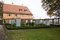 Rothenburg ob der Tauber, Alte Burg, Gartenhaus-003.jpg