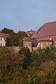 Rothenburg ob der Tauber, Burggasse 7, Gartenhaus, Käskammer-001.jpg