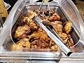 Rotisserie chicken NBSD.jpg