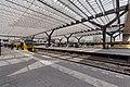Rotterdam Centraal station - panoramio.jpg