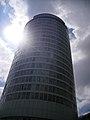 Rotunda, Birmingham.jpg