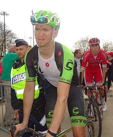 Roubaix - Paris-Roubaix, 12 avril 2015, arrivée (C33).JPG