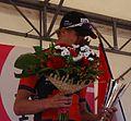 Roubaix - Paris-Roubaix espoirs, 1er juin 2014, arrivée (D06).JPG