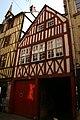 Rouen - 108-110 rue Malpalu.jpg