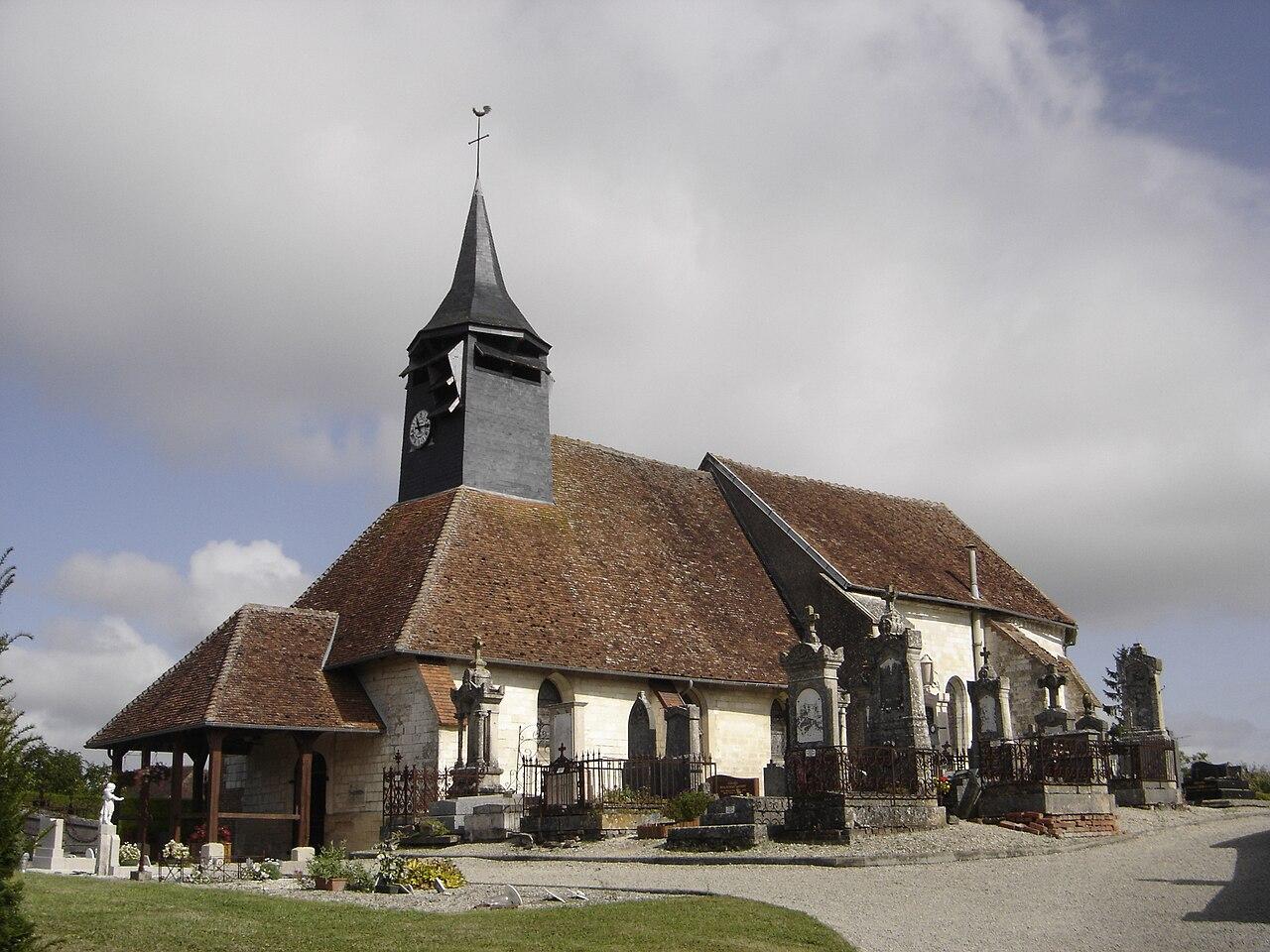 Rouilly église1.JPG