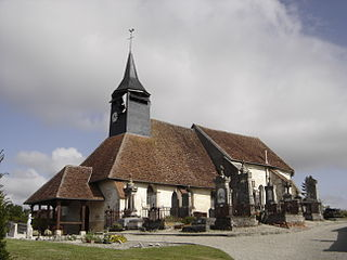 Rouilly-Sacey Commune in Grand Est, France