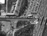 Route 128 station aerial view, March 1995.PNG