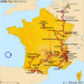 Route of the 2017 Tour de France.png