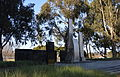 Royal Australian Air Force Memorial 001.JPG