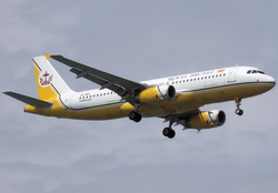 Royal Brunei Airlines A320-200 V8-RBS SIN 2010-11-28.png