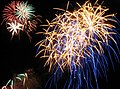 Royal Fireworks - panoramio.jpg