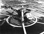 Royal New Zealand Navy Westland Wasp on USS Hewitt (DD-966) c1978.jpg