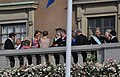 Royal Wedding Stockholm 2010-Lejonbacken-039.jpg