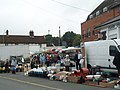 Royston Market - geograph.org.uk - 977468.jpg