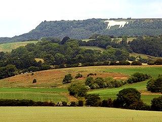 Hambleton Hills